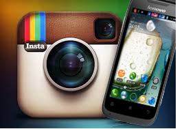 instagram_lenovoA369i