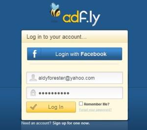 cara_daftar_adfly_7