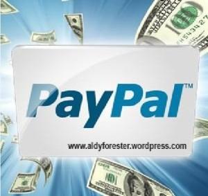 daftar_paypal_0