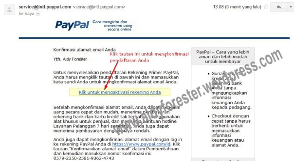 daftar_paypal_11