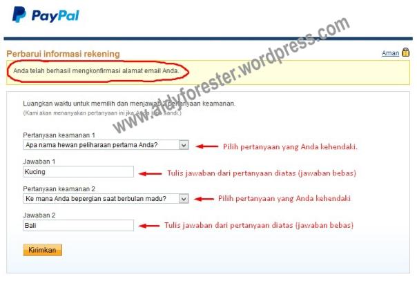 daftar_paypal_13