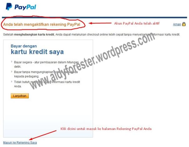 daftar_paypal_14