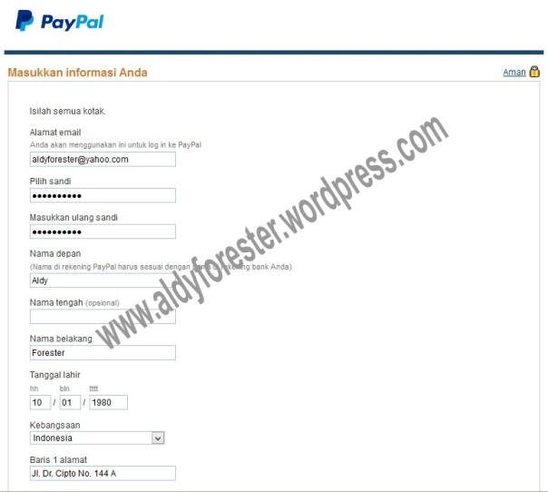 daftar_paypal_4