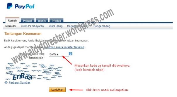 daftar_paypal_6