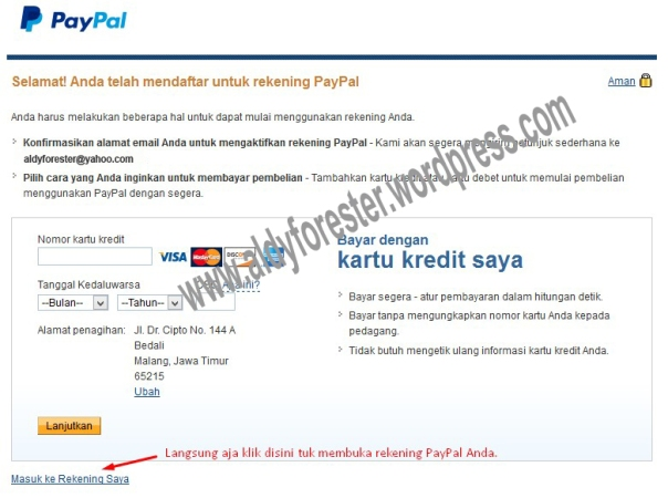 daftar_paypal_7