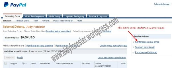 daftar_paypal_8