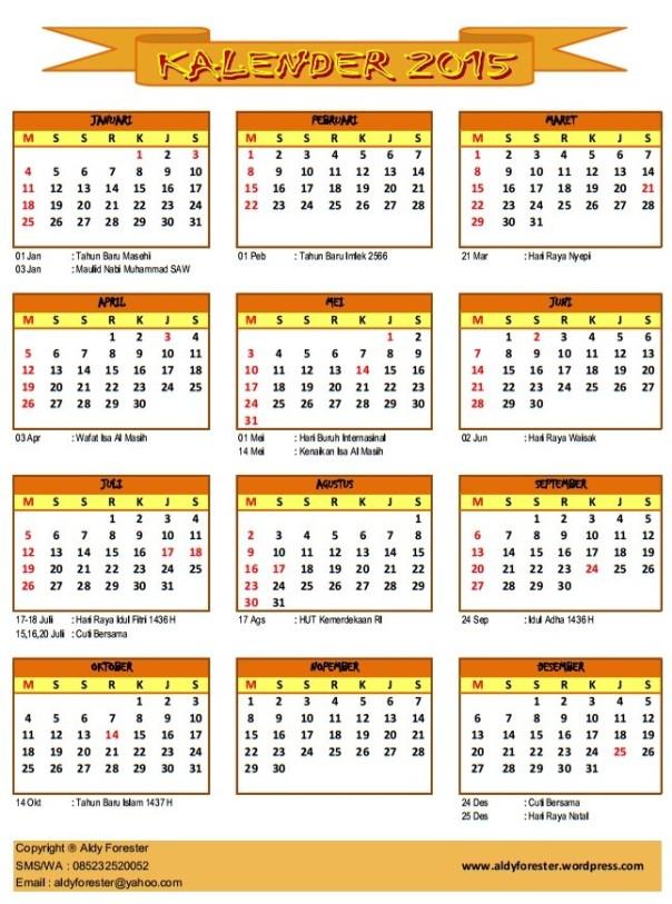kalender_2015