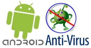 antivirus_android