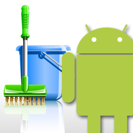 clean_android