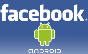 facebook_android