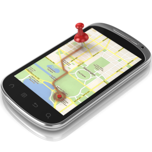 gps_android