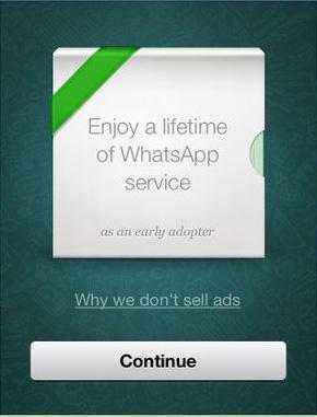 pendapatan_whatsapp_2