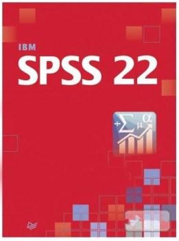 IBM-SPSS-Statistics 22
